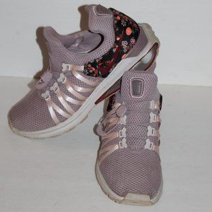 NIKE Women's Shox Gravity Running Shoes Size 8.5